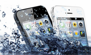 where is the best water damage iphone repair shop near me